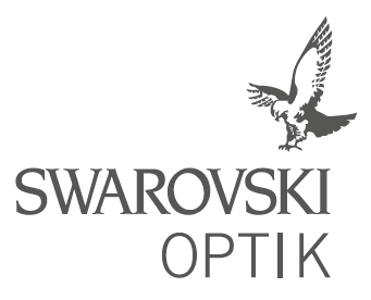 Swarowski Optik