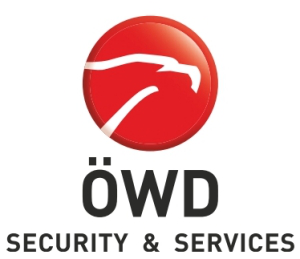 ÖWD security systems GmbH & Co KG