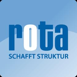 rota GmbH & Co KG