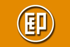 EEP-Maschinenbau GmbH