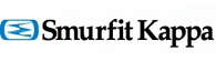 Smurfit Kappa Interwell GmbH & Co KG