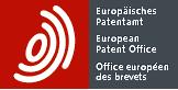 Das Europäische Patentamt (EPA)