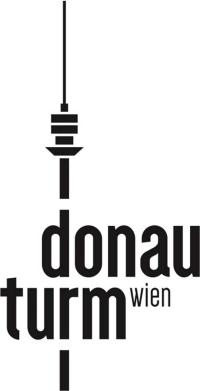 Donauturm Aussichtsturm- und Restaurantbetriebsgesellschaft m.b.H.