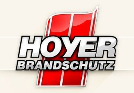 HOYER Brandschutz GmbH