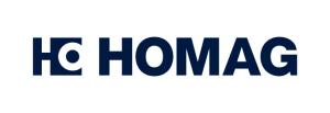 HOMAG Austria GmbH