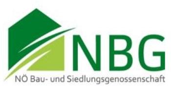 NBG NÖ gemeinn. Bau- und Siedlungsgenossenschaft reg Gen.m.b.H.