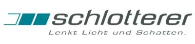 Schlotterer Sonnenschutz Systeme GmbH