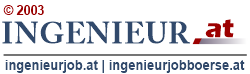 ingenieur.at