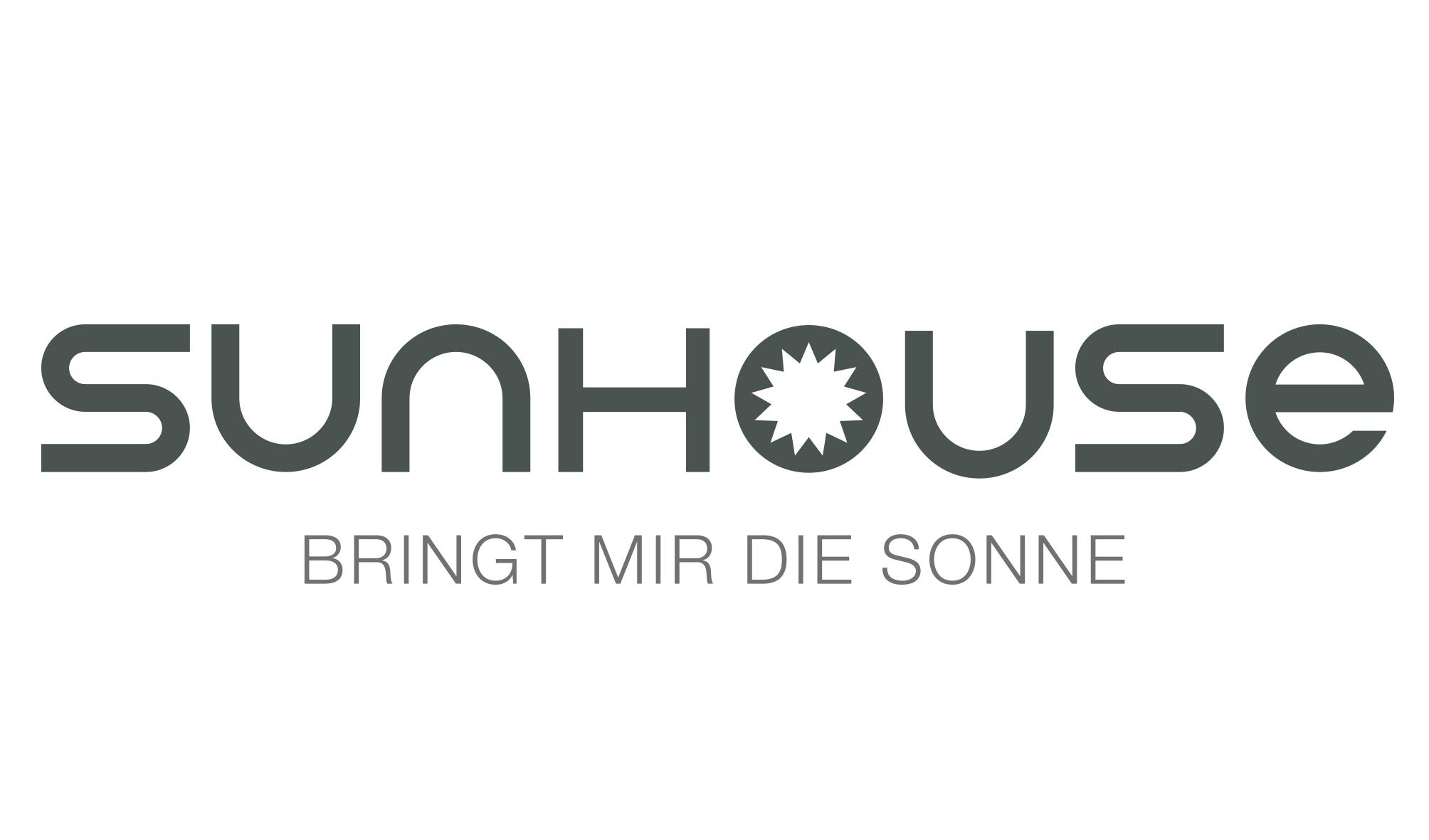 SUNHOUSE Wintergärten GmbH