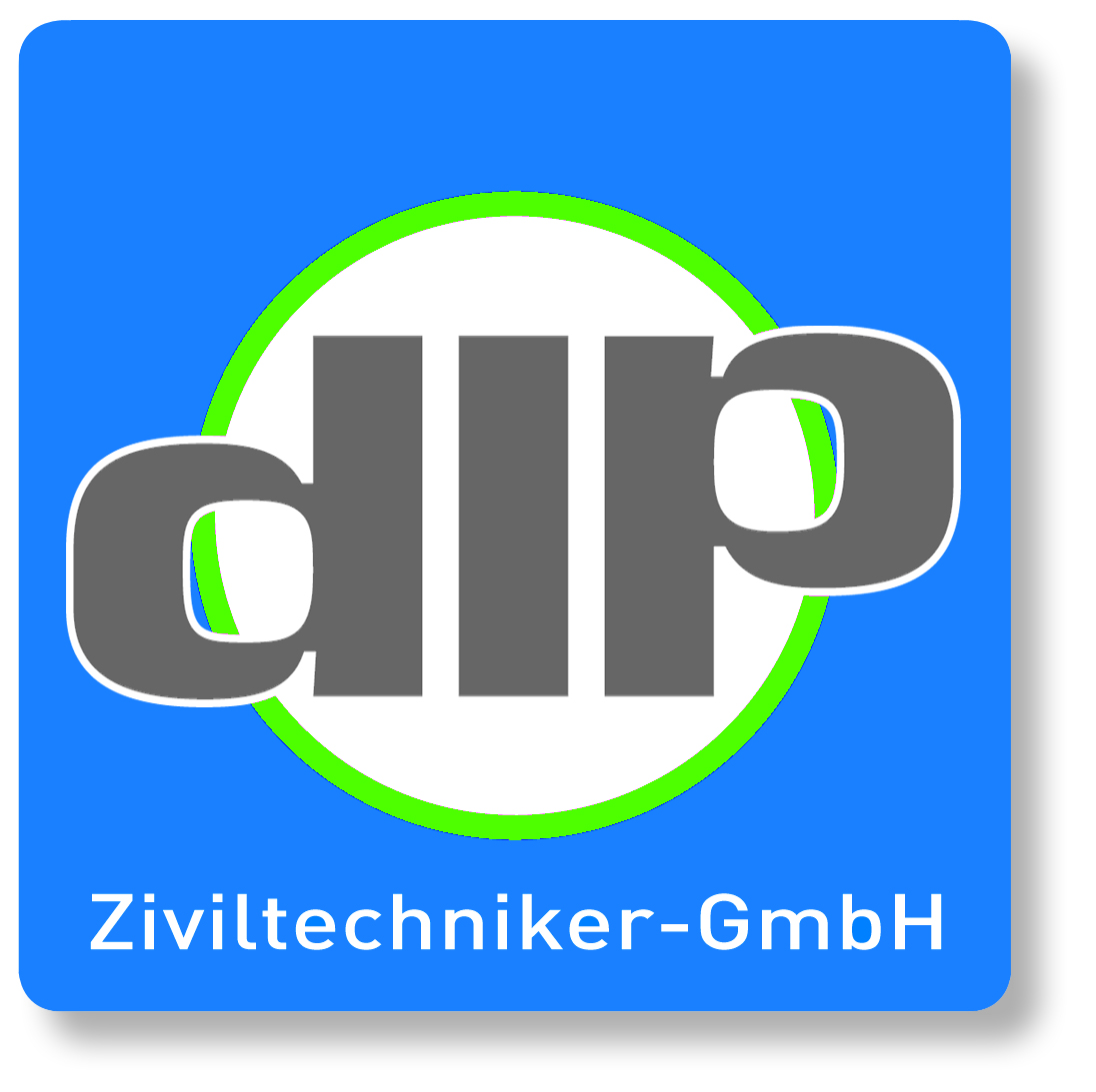 dlp Ziviltechniker-GmbH